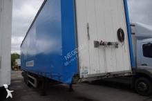 View images Trailer Company Tautliner - PLSC - 3 Essieux semi-trailer