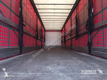 View images Schmitz Cargobull Curtainsider Standard semi-trailer