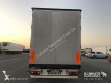 полуприцеп Schmitz Cargobull шторный Curtainsider Standard 3 оси б/у - n°2980197 - Фотография 2