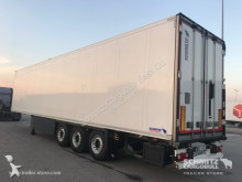 Просмотреть фотографии Полуприцеп Schmitz Cargobull Reefer Standard