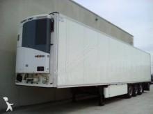 Vedere le foto Semirimorchio Schmitz Cargobull SKO 24