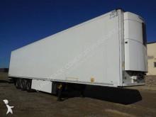 Ver las fotos Semirremolque Schmitz Cargobull