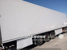 Ver las fotos Semirremolque Krone Cool Liner Steel