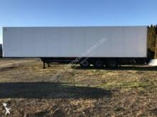 Voir les photos Semi remorque Schmitz Cargobull Carrier Vector 1800