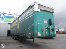 Vedeţi fotografiile Semiremorca Schmitz Cargobull mega trailer