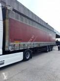 Vedere le foto Semirimorchio Schmitz Cargobull piantane e buca coils