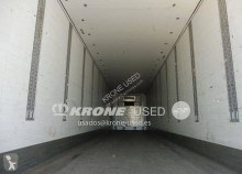 View images Schmitz semi-trailer