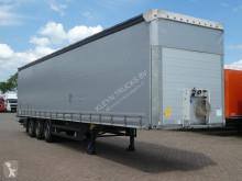 Zobaczyć zdjęcia Naczepa Schmitz Cargobull