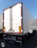 Ver las fotos Semirremolque Schmitz Cargobull FRIGO