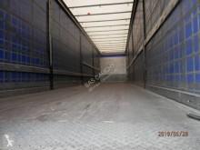 Voir les photos Semi remorque Schmitz Cargobull 3 essieux