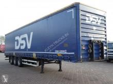 Ver las fotos Semirremolque LAG O-3-GC A5 doors edscha rongs