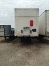 Voir les photos Semi remorque Schmitz Cargobull SCB S3T