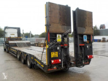 View images King GTS56/3 semi-trailer