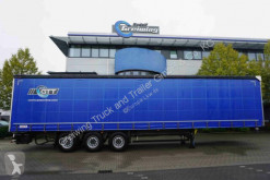 Vedeţi fotografiile Semiremorca Schmitz Cargobull SCS 24/L - 13.62 E B
