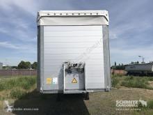 Vedeţi fotografiile Semiremorca Schmitz Cargobull Curtainsider Standard Getränke