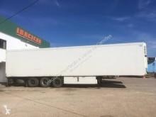Ver as fotos Semi reboque Schmitz Cargobull 24
