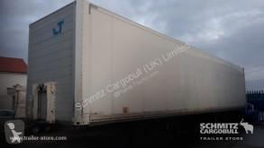 View images Schmitz Cargobull Dryfreight box semi-trailer