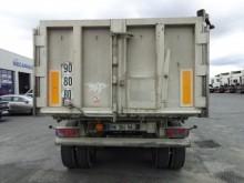 View images Benalu Benne TP ALU 2 ess semi-trailer