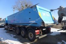 naczepa Schmitz Cargobull wywrotka GOTHA SKI 24 używana - n°1911408 - Zdjęcie 3