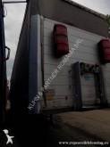 Voir les photos Semi remorque Schmitz Cargobull SPR 24