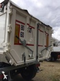 View images Schmitz Cargobull Hardox Porte universelle semi-trailer