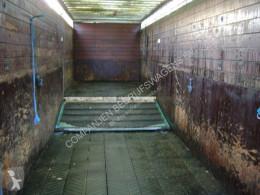 Voir les photos Semi remorque Van Hool S 104