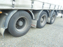 View images General Trailers Mega tarpaulin semi-trailer