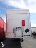 Ver las fotos Semirremolque Schmitz Cargobull Rideaux coulissants 3 essieux + HE