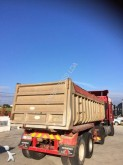 View images Montenegro SVF-2G-20A semi-trailer