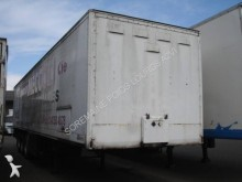 View images Trouillet ST3340 semi-trailer