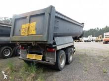 Ver las fotos Semirremolque Galtrailer SRGT