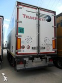 View images Samro ST39MH semi-trailer