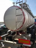View images Citransa  semi-trailer