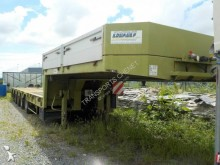 View images Louault semi-trailer