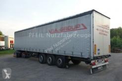 Voir les photos Semi remorque Schmitz Cargobull SCS 24/L COIL - Anti Vandalismus Plane