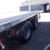 View images Trouillet  semi-trailer