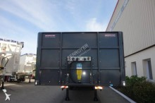 View images Berroyer PLATEAU RENFORCE semi-trailer