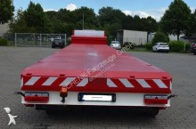 new Schenk heavy equipment transport semi-trailer 10 axles semitrailer extendable 10S.1T.8N (7+3) More than 3 axles - n°2774581 - Picture 3