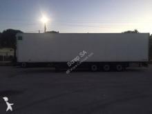 Voir les photos Semi remorque Schmitz Cargobull SLX300