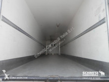 semirimorchio Lamberet isotermico Reefer Standard 3 assi usato - n°2816216 - Foto 3