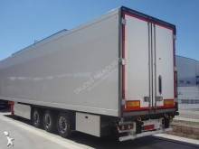 View images Krone n/a semi-trailer