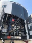 semi remorque Schmitz Cargobull frigo Thermoking double étage SKO Double Deck 3 essieux occasion - n°2878753 - Photo 3