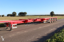 View images AMT Trailer UL340 semi-trailer