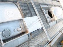 Voir les photos Équipements PL Van Hool 23.000L, 20FT Tankcontainer, UN Port. T12