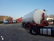 View images Spitzer semi-trailer