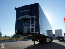 View images Knapen FOND MOUVANT semi-trailer