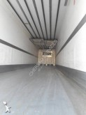 Ver las fotos Semirremolque Lamberet Lamberet Multi Vector 1850MT