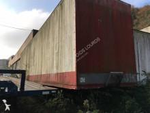 View images Samro s380 semi-trailer