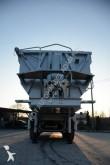 Voir les photos Semi remorque Bodex Kipper / NEW / 2019 / Full option / Export Possible