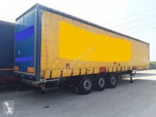 View images Kögel S24 semi-trailer